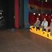 Proyecto Hombre Valladolid - Premios Solidarios 2013 - 18