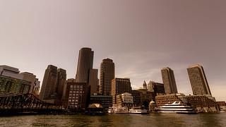 Boston (by: Nicholas Erwin, creative commons)