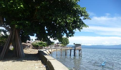 Moluques13-Ambon-Nord-Hila (36)