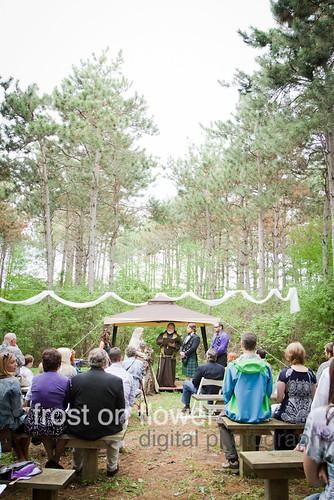 20130601-weddingHR-1362