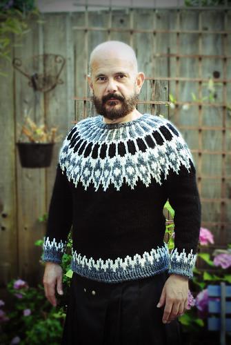 Odinn Sweater (15)