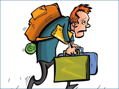 much-luggage-cartoon-2