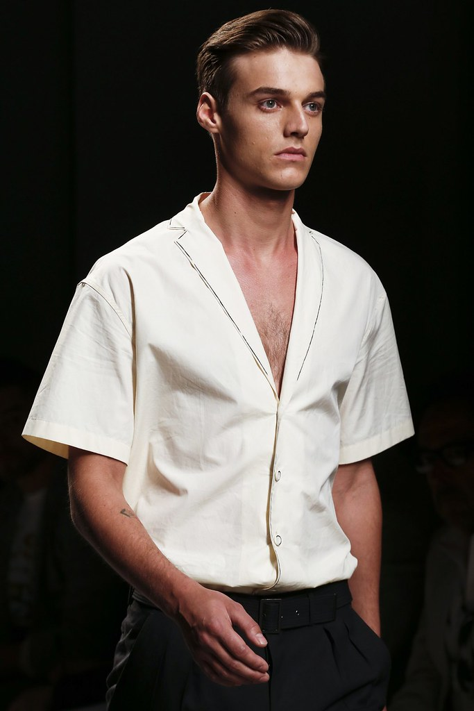 SS14 Milan Bottega Veneta062_Robbie Wadge(vogue.co.uk)