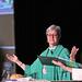Bishop Susan Presides