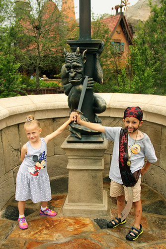 Be-Our-Guest_Kids-outside