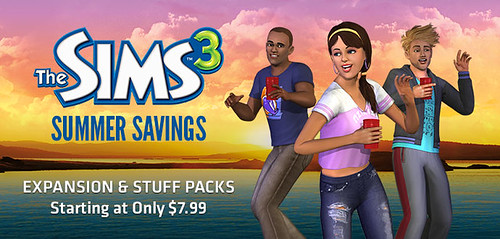 TS3_7.99_EP_SP_sale_Home_hero_690x330_NA