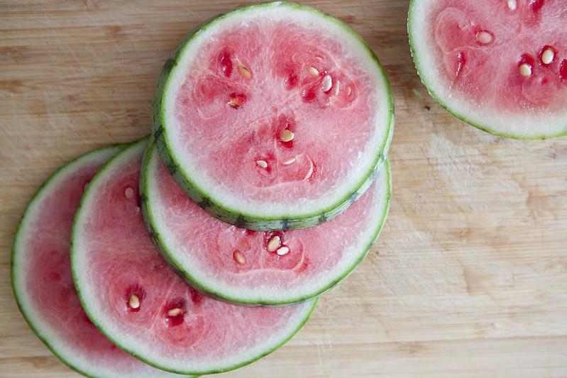 Watermelon HarvestIMG_3535