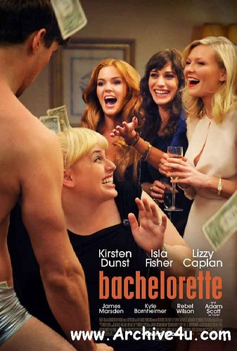 Bachelorette 2012 720p BluRay X264