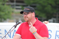 129.DecisionDay.MarriageEquality.FreedomPlaza.WDC.26June2013