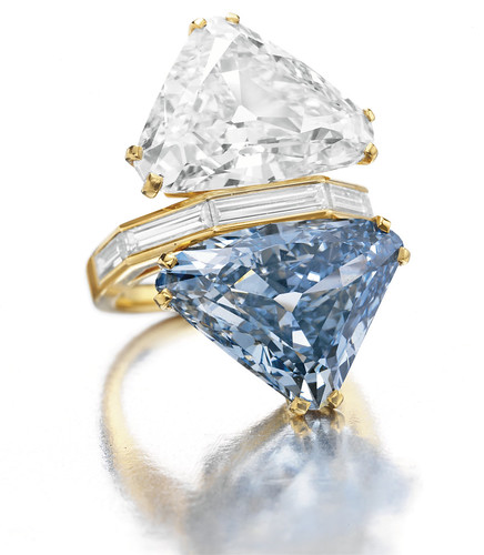 The-BVLGARI-Blue-Diamond-2