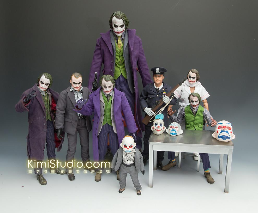 2013.07.20 Joker-010