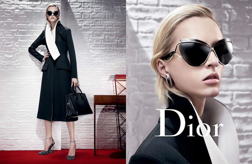 daria-strokous-iselin-steiro-for-dior-fall-winter-2013-2014-campaign-2