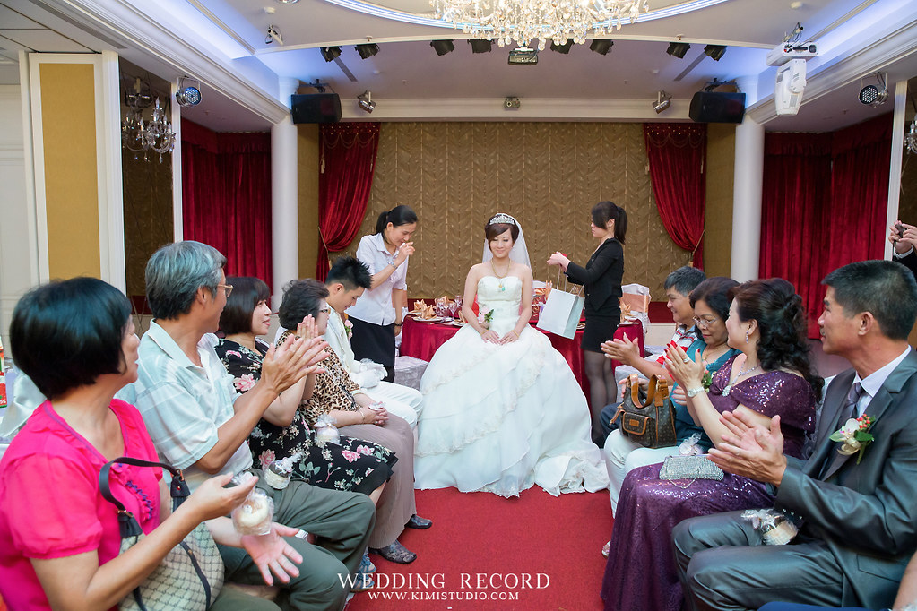 2013.06.23 Wedding Record-109
