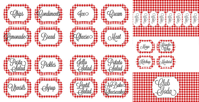 picnic-labels-printables