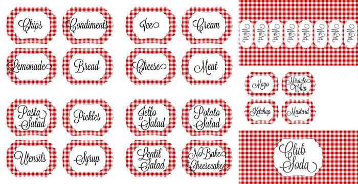 picnic-labels-printables