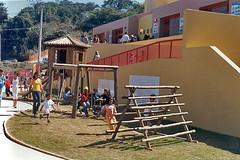 03/08/2013 - DOM - Diário Oficial do Município