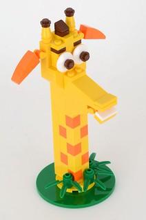 40077 Geoffrey