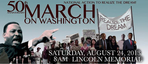 4_March_on_Washington_Banner