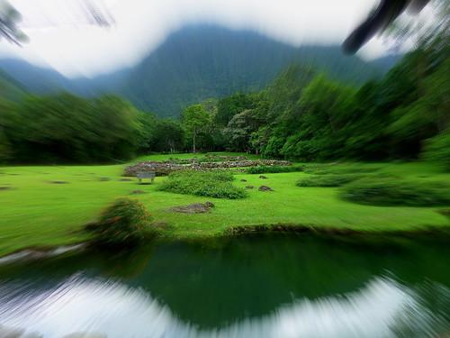 mountain landscape pond panama gate1 focalzoom gate1travel elnisperozoo gate1contest