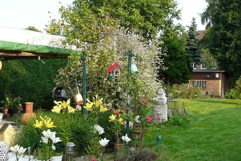 Garten-2013-27