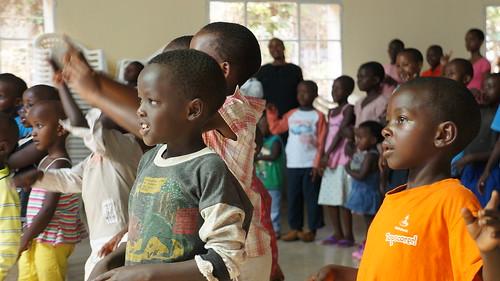 0809-2013 Rwanda STM a(3)