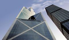 Bank of China Hong Kong.