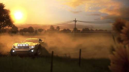 THECREW_Screen#_6_GC_130821_10amCET_1376916598