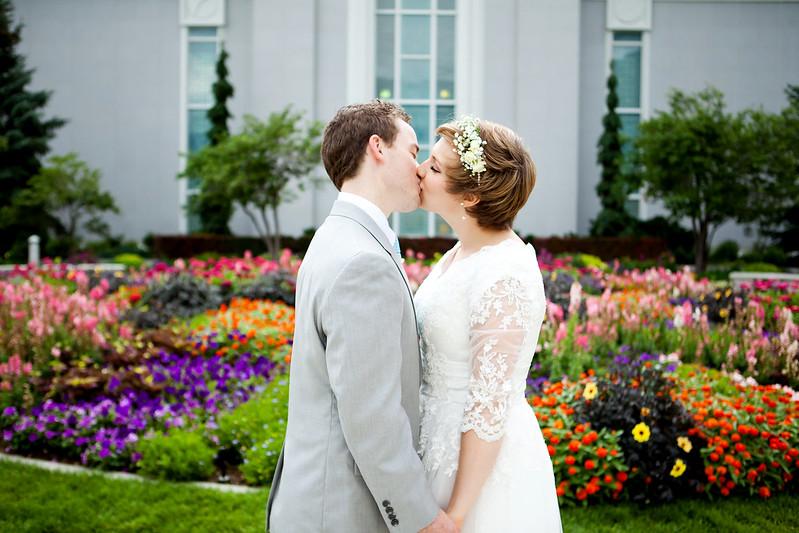 Caitie Graves Wedding Favorites-32