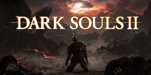 Dark Soul 2 gets a launch trailer