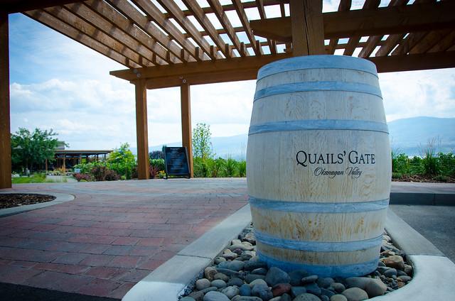 QuailsGate-1
