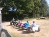 Tulleys Farm 29.08.2013 048