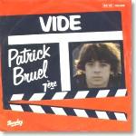 33. Vide (1982)