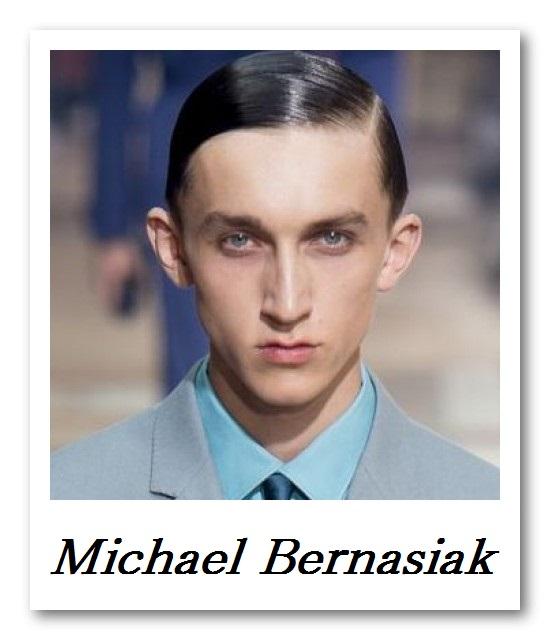 ACTIVA_Michael Bernasiak(SS14 Paris LANVIN)
