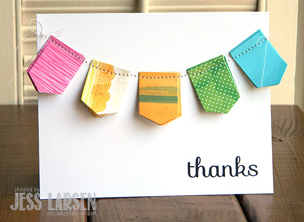 thanksbanner