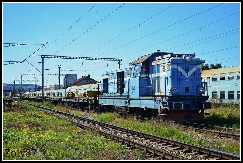 LDE130-003