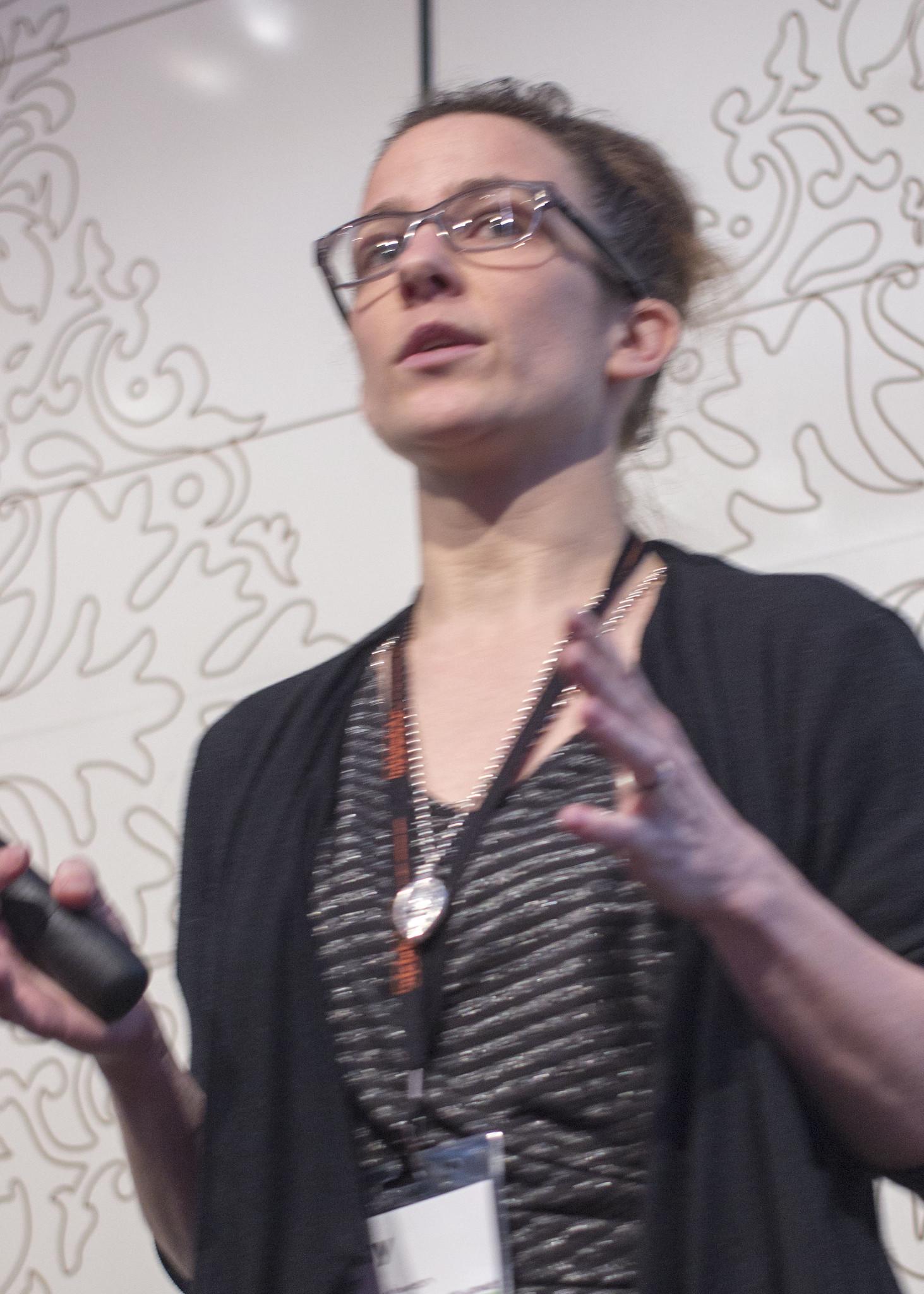 Penny Hagen