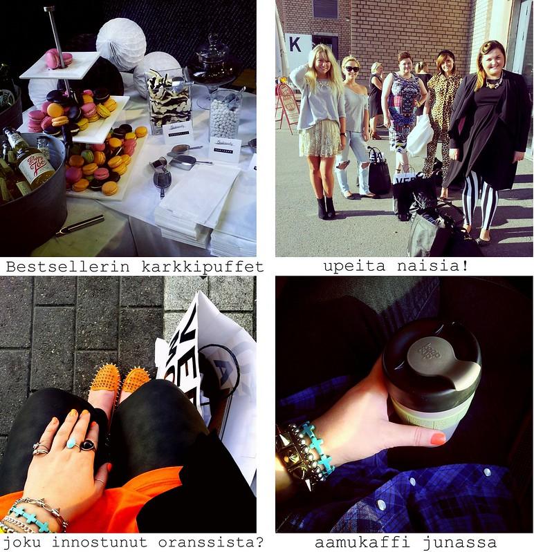 instagram115