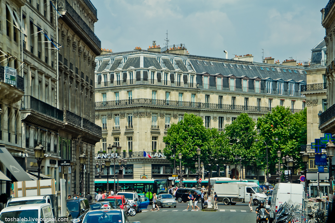 Paris_1-39