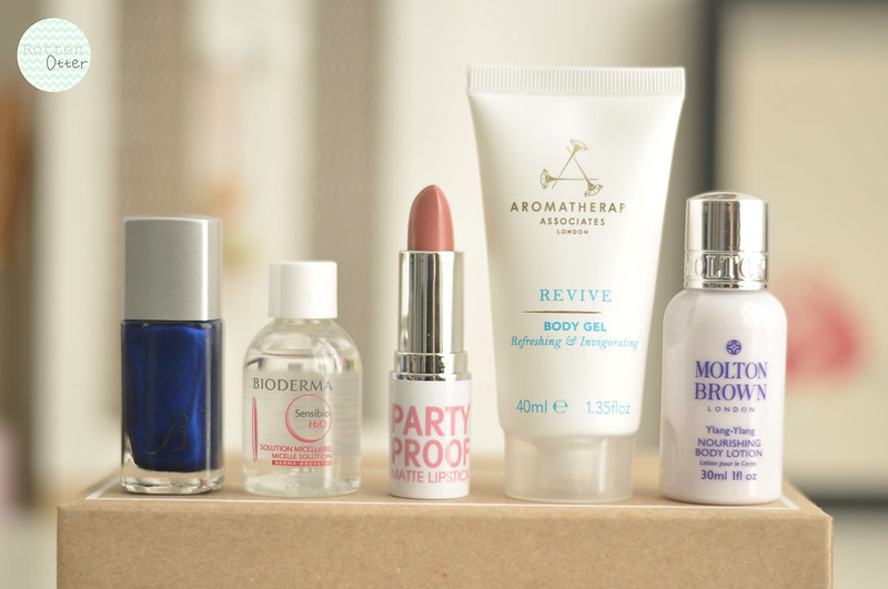 birchbox-monthly-beauty-box-subscription-september-2013-rottenotter-rotten-otter-blog