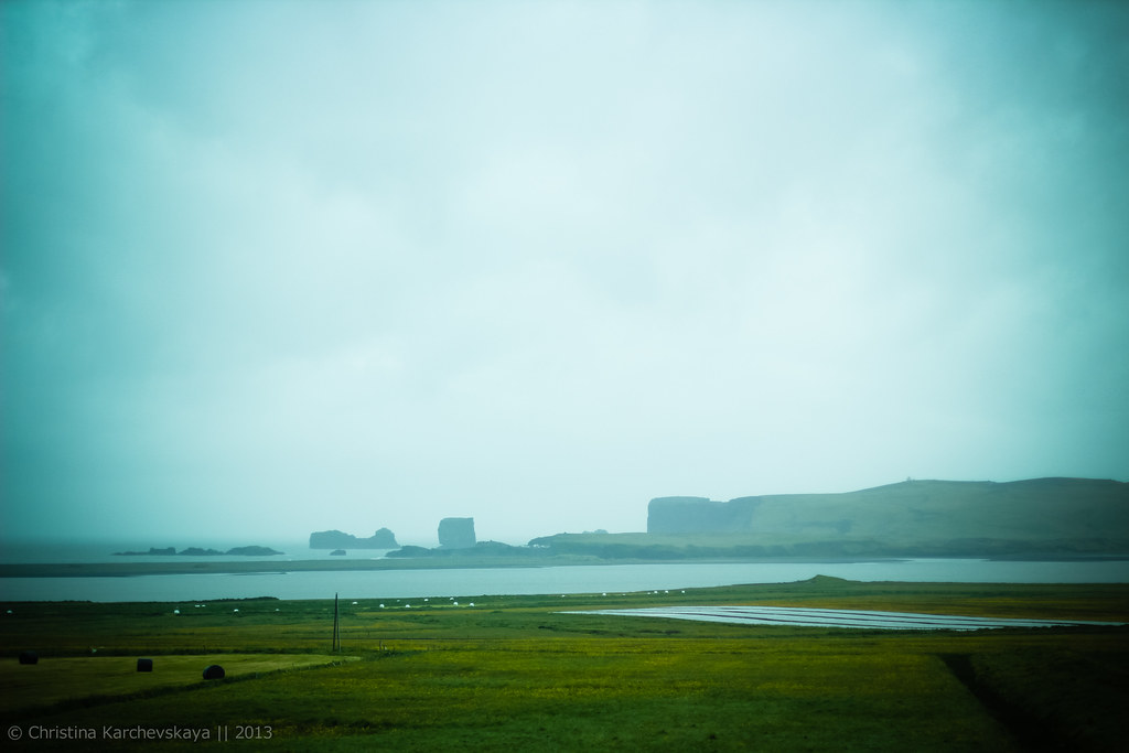Iceland, Day 2 [14]