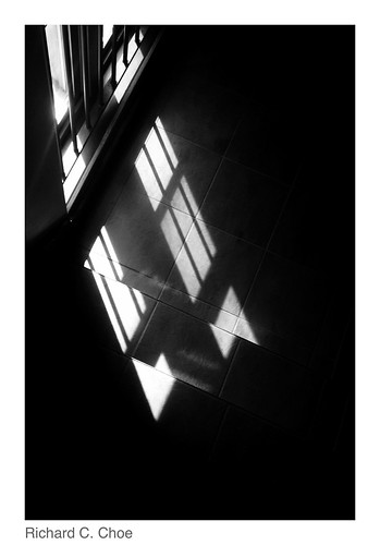 Toronto 2 (2013, 9.18) by rchoephoto