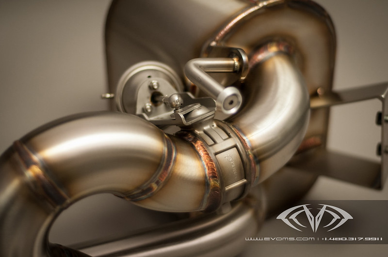 EVOMS_Ferrari_F458_Exhaust-1-2