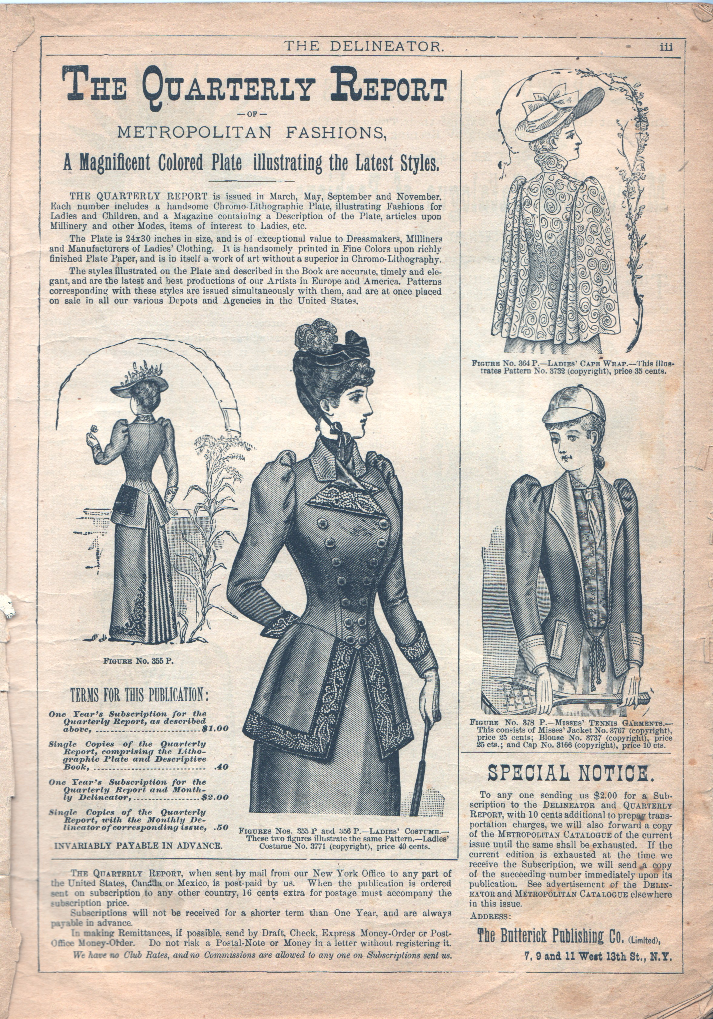 blouse, victorian blouse, old fashion blouse,   dress, victorian dress, old fashion dress,   clothes, victorian clothes, old fashion clothes, suit