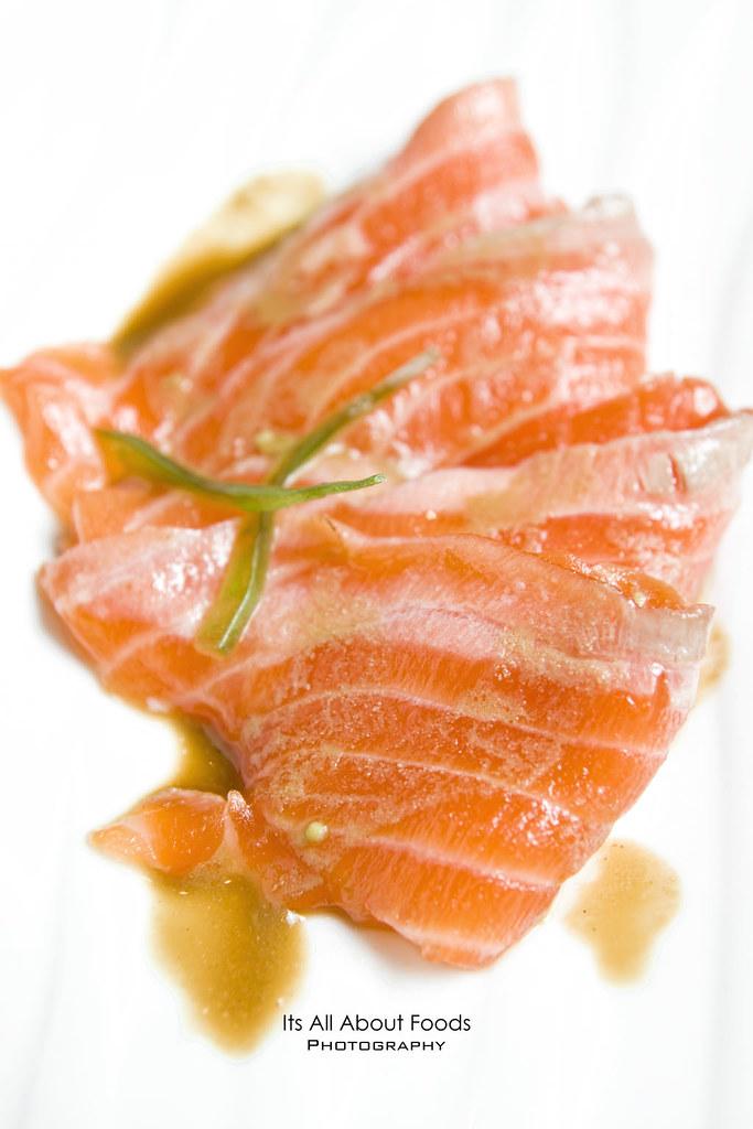 salmon-carpaccio-kin-no-mizu
