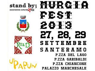 murgiafest-2013