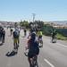 Paseo Rosarito Ensenada septiembre 2013 (10 de 74)