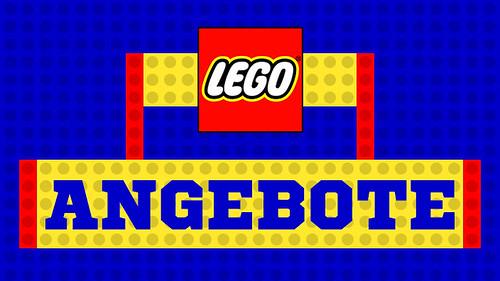 LEGOSale_FeaturedImage_DE