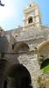 Kreta 2013 043