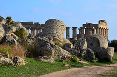 Sicile (Italie)