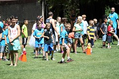 Jr#1 Summer Camp 2013-25